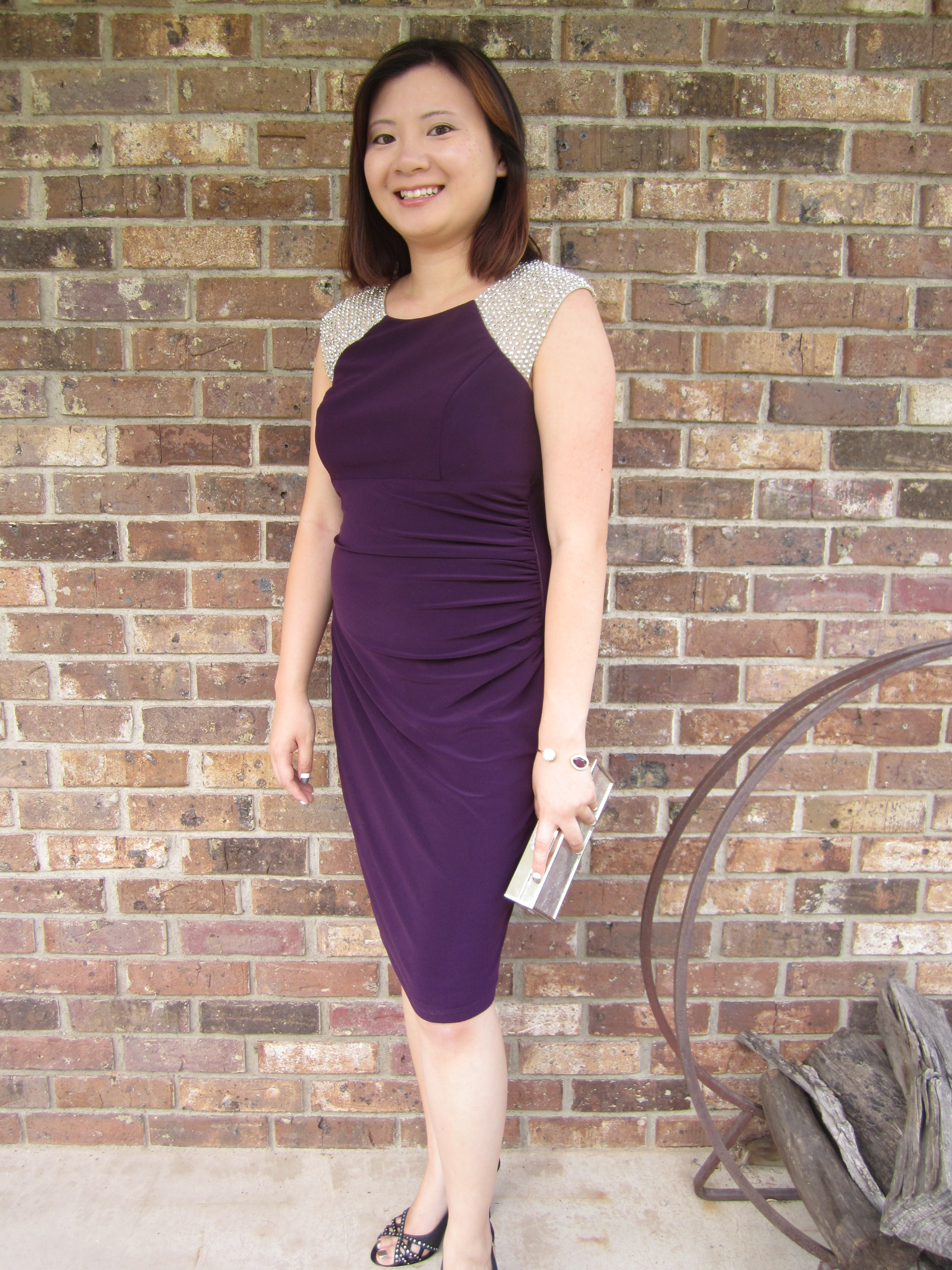 Emejing Lord And Taylor Dresses For Wedding Guests Ideas Best