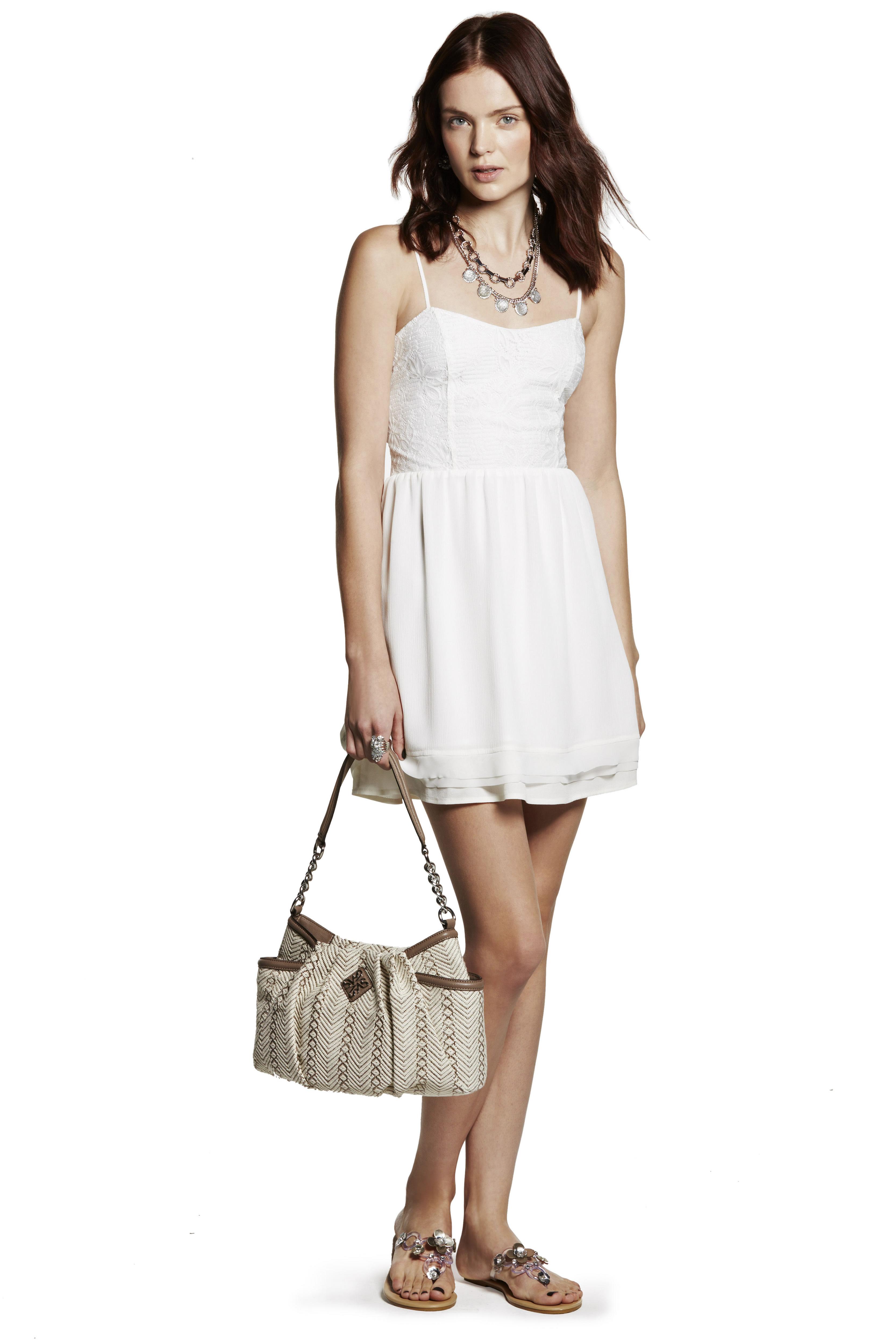 Kohls Semi Formal Dresses For Teens Dress Images