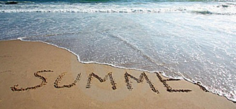 summer-beach-pix