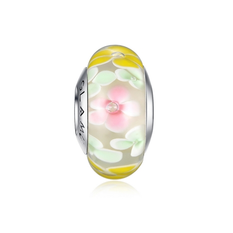 Floral-pastel-murano-glass-bead (1)
