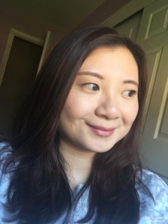 MAKE Beauty - Selfie