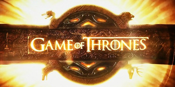 Game-of-Thrones-logo-700