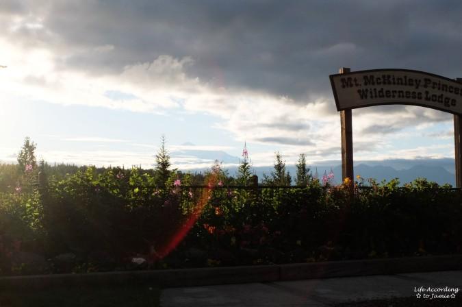 Mt Denali 3