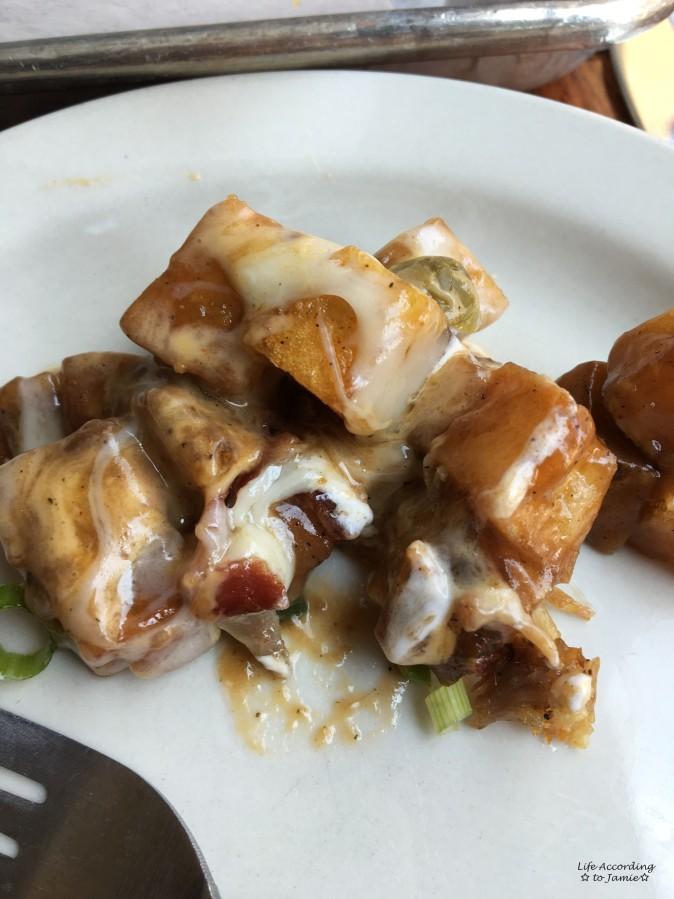 Patatas Ridiculas 1