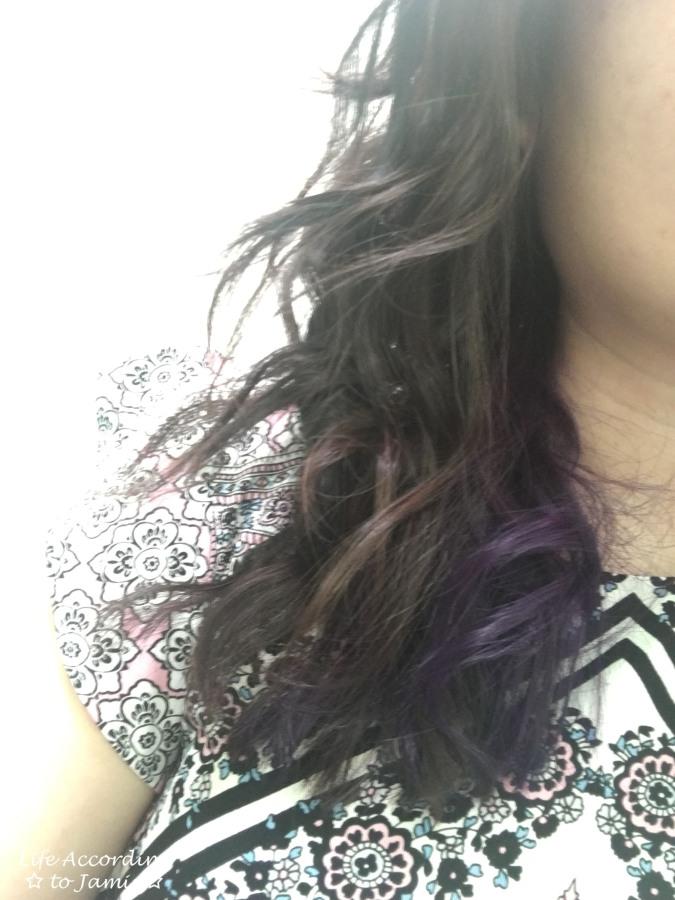 Beachwaver Hair 1