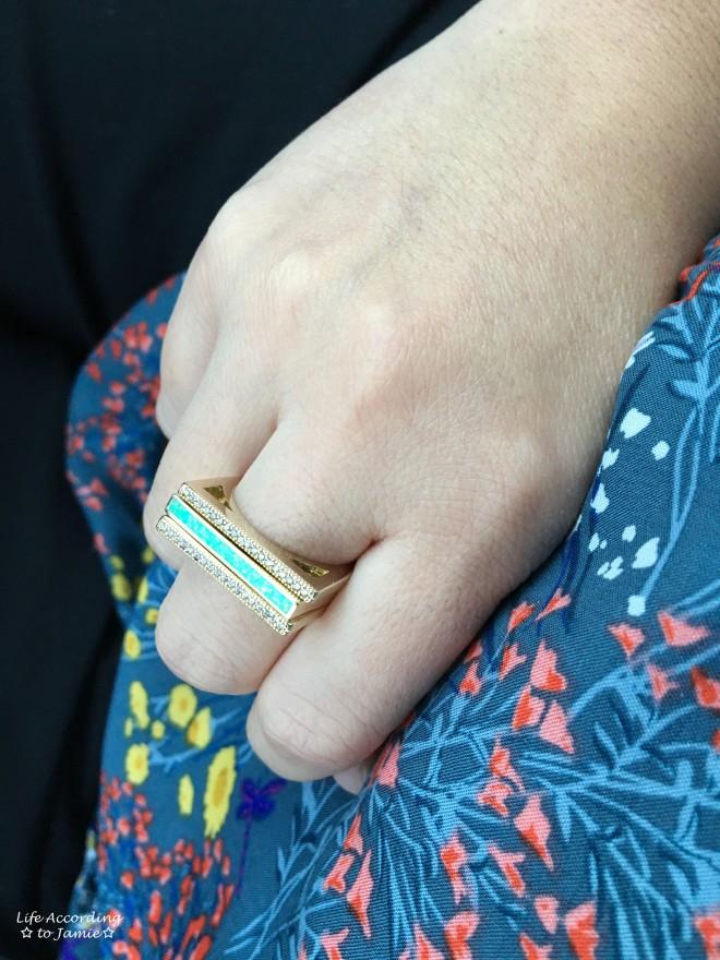 aqua-kyocera-opal-stacking-rings