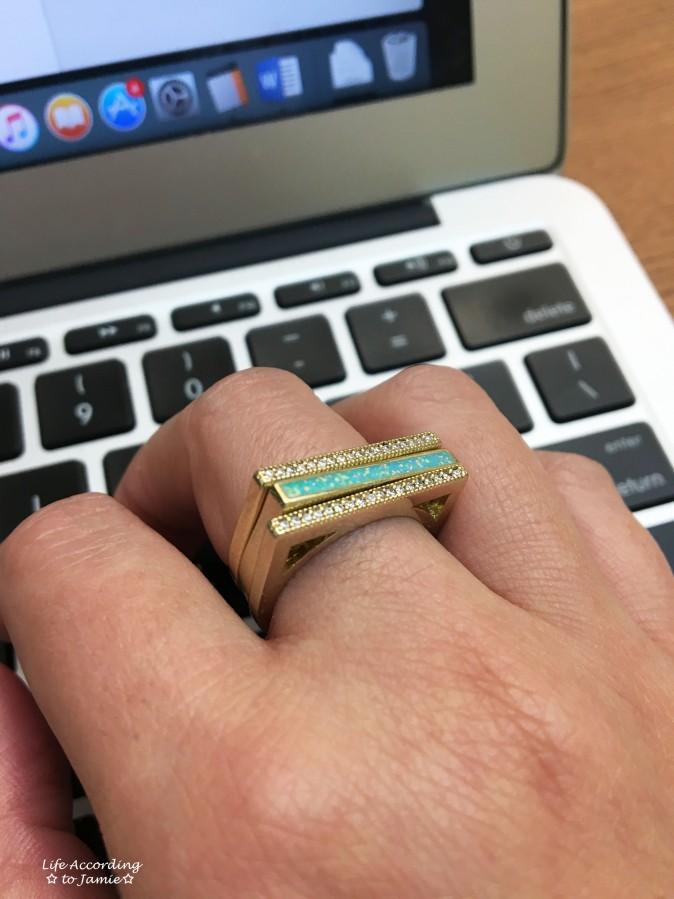 aqua-kyocera-opal-stacking-rings-7