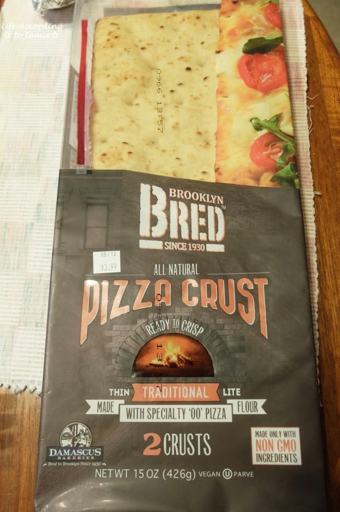 brooklyn-bred-pizza-crust