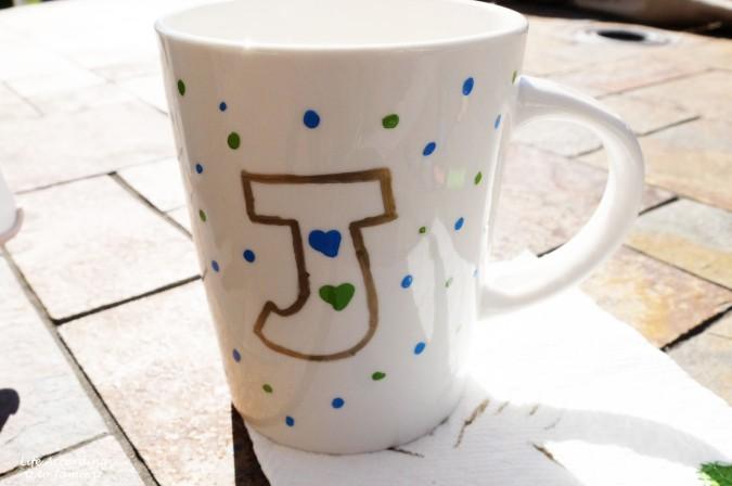 designing-a-mug-3