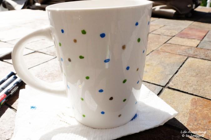 designing-a-mug-5