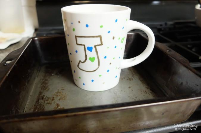designing-a-mug-pre-baking