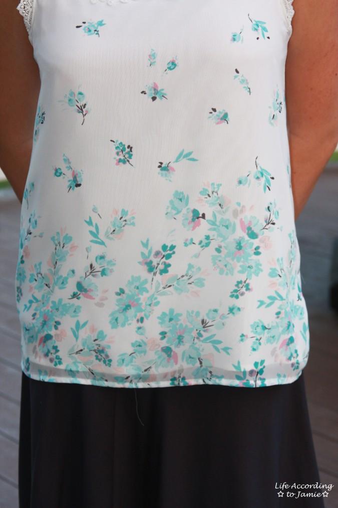 floral-peter-pan-collar-circle-skirt-2