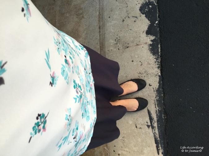 floral-peter-pan-collar-circle-skirt-3