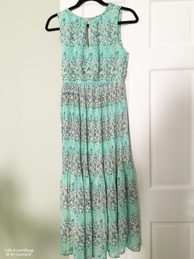 floral-pleated-maxi