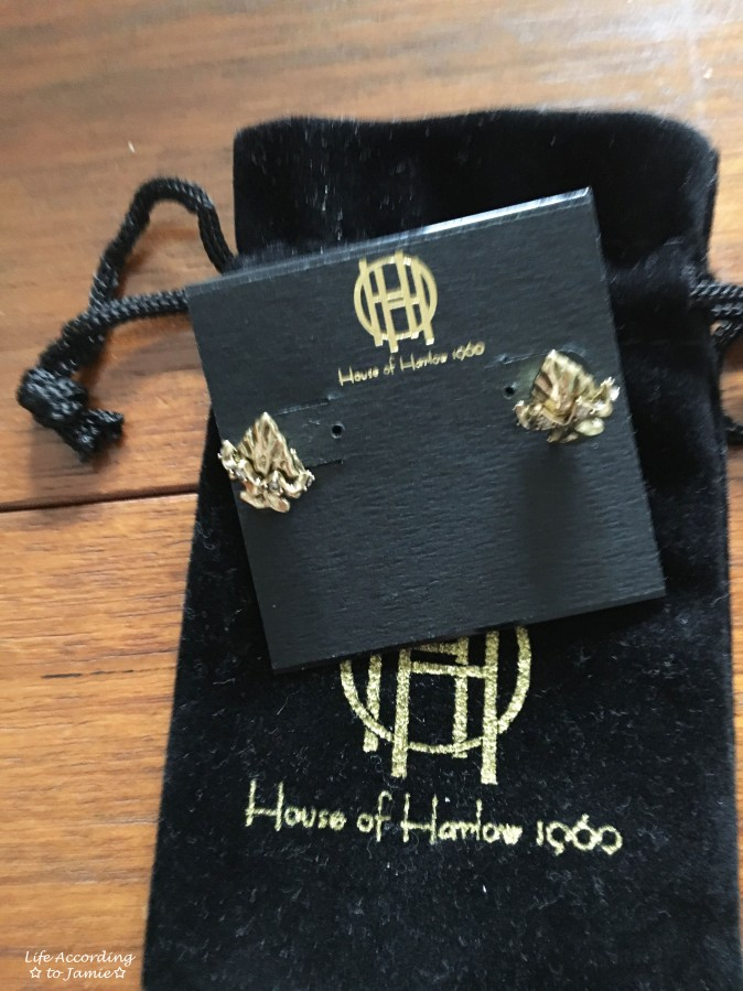 house-of-harlow-mohave-stud-earrings