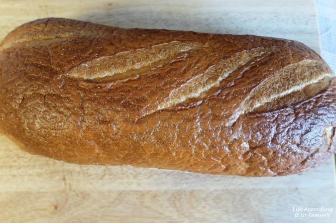 italian-bread