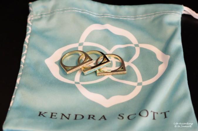 kendra-scott-aqua-kyocera-opal-stacking-rings-1