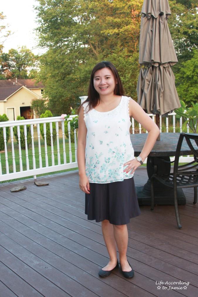 peter-pan-collar-circle-skirt