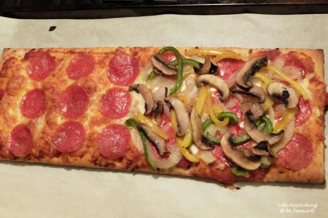 pizza-crust-pizza-2