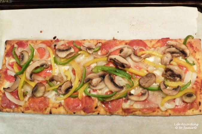 pizza-crust-pizza-4