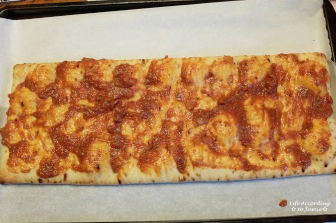 pizza-crust-sauce