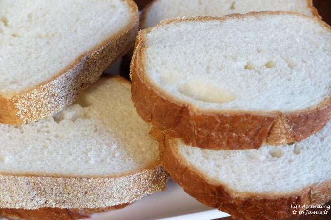 sliced-italian-bread-1