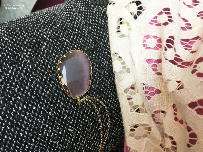 cutout-top-tweed-gemstone