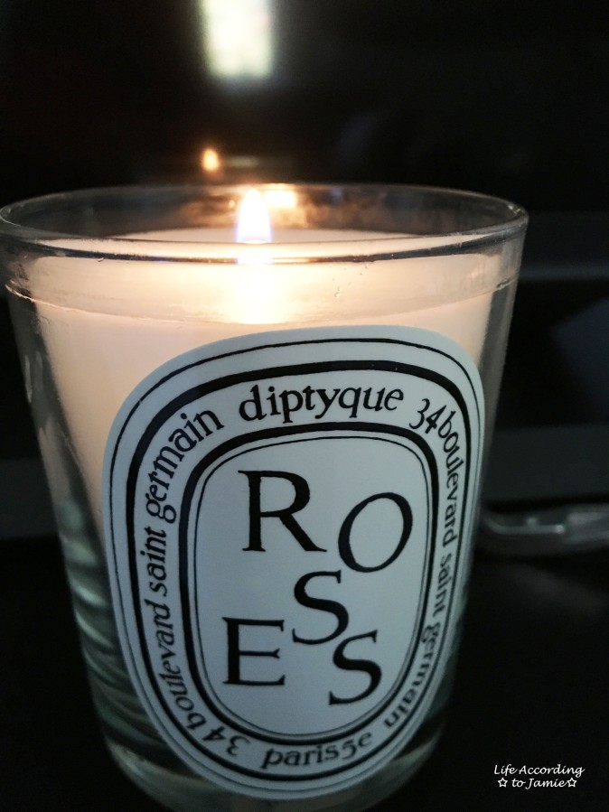 diptyque-roses-2