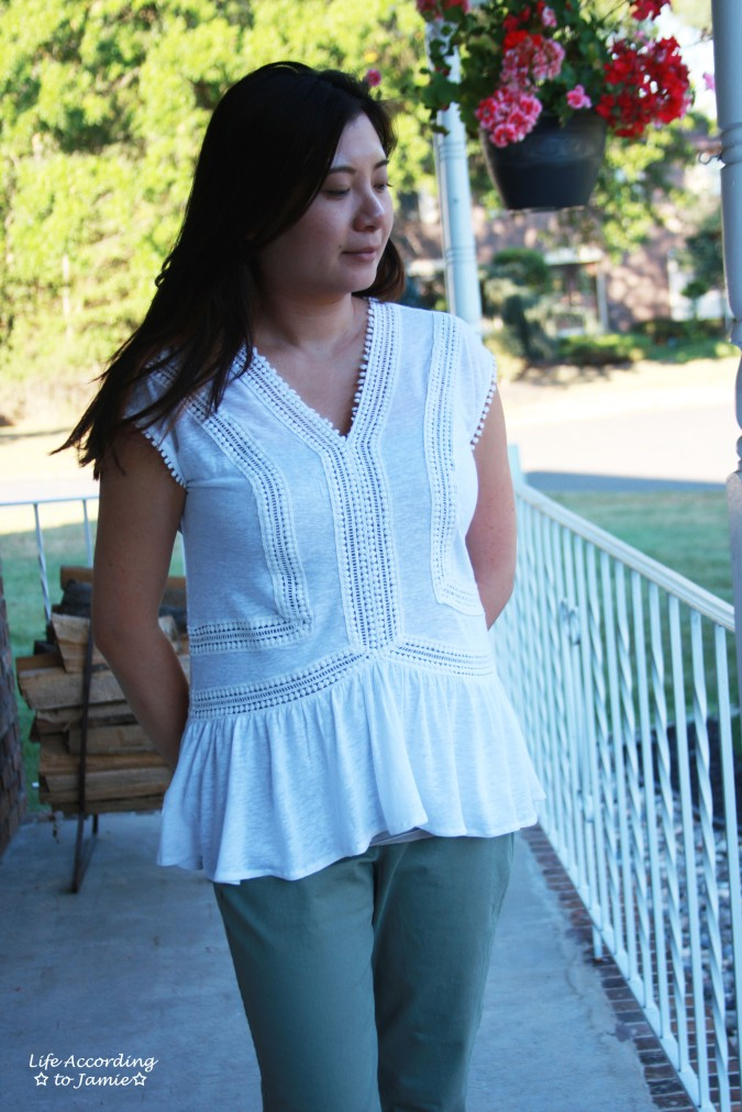 dot-lace-peplum-green-pixie-chino-3