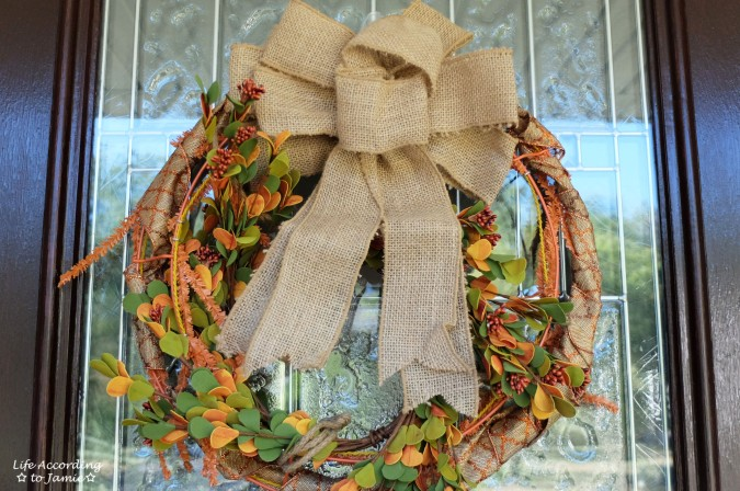 fall-wreath-diy-4
