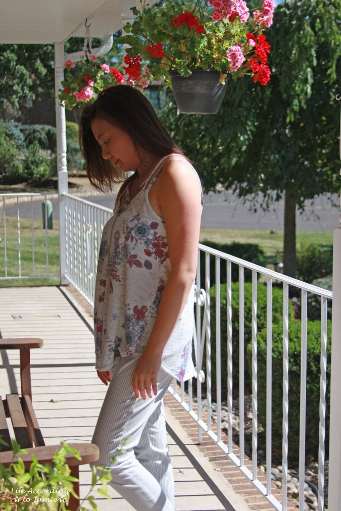 floral-strappy-tank-1