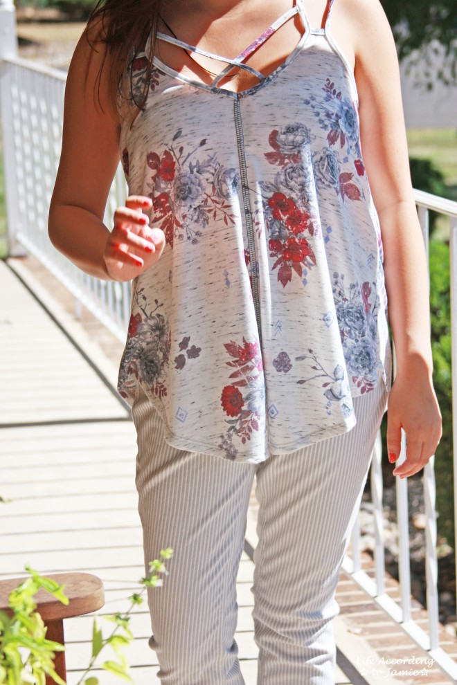 floral-strappy-tank