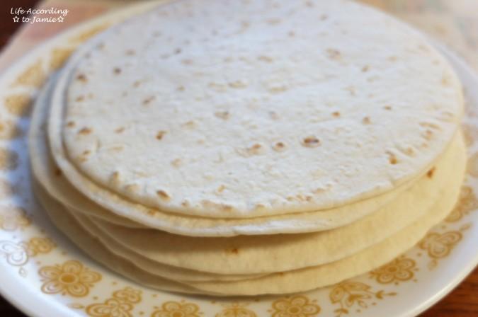 flour-tortillas