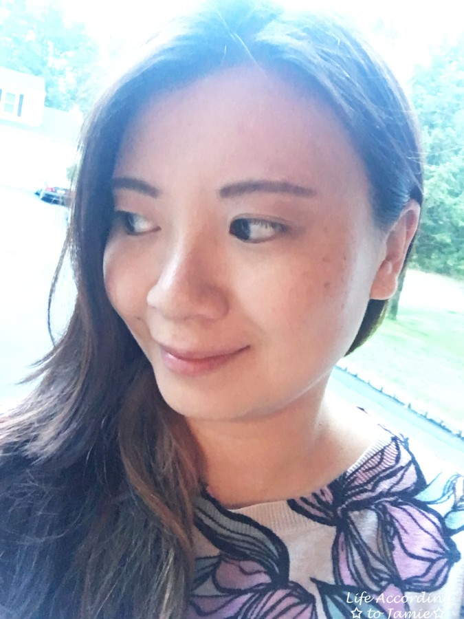 fusion-soft-lights-baked-starblush-selfie
