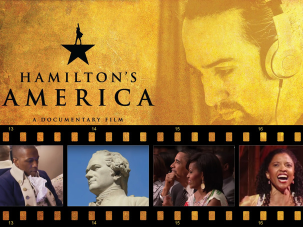 hamiltons-america