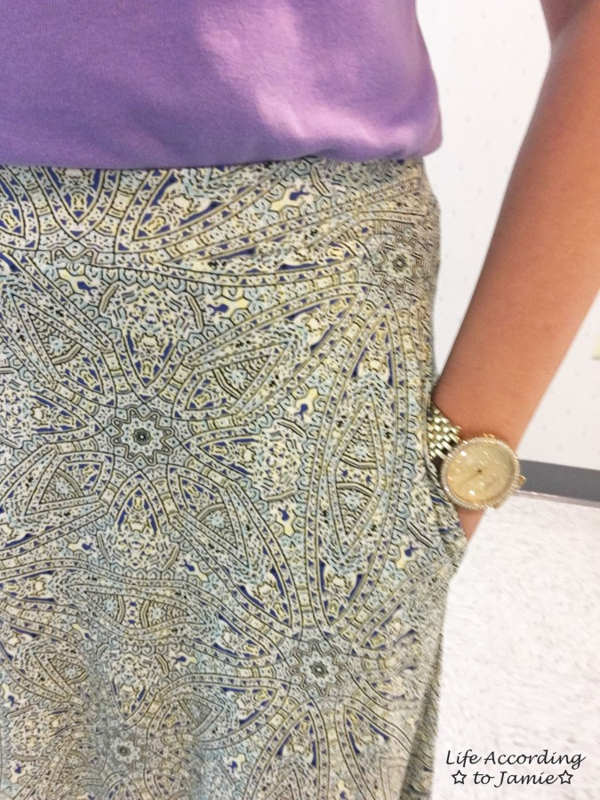 mosaic-print-high-low-skirt-6