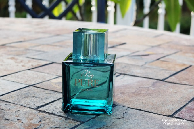 my-pure-perfume-2