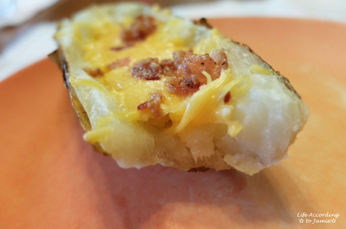potato-skins-3