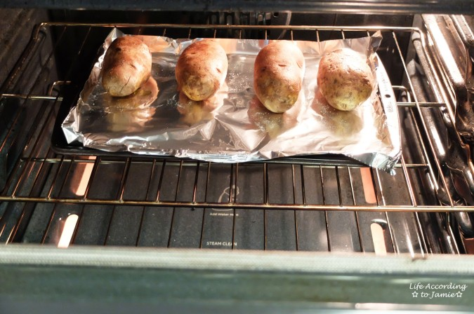 russet-potatoes-in-oven