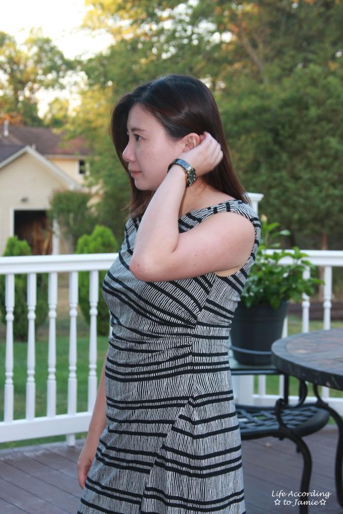 striped-wrap-dress-1