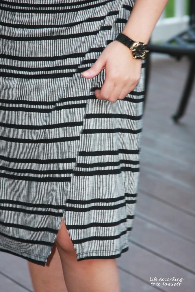 striped-wrap-dress-3