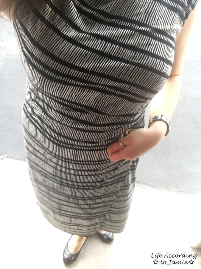 striped-wrap-dress-6