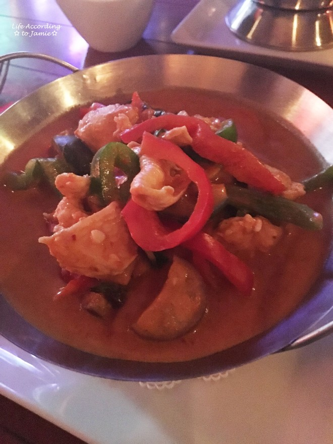 sukothai-curry
