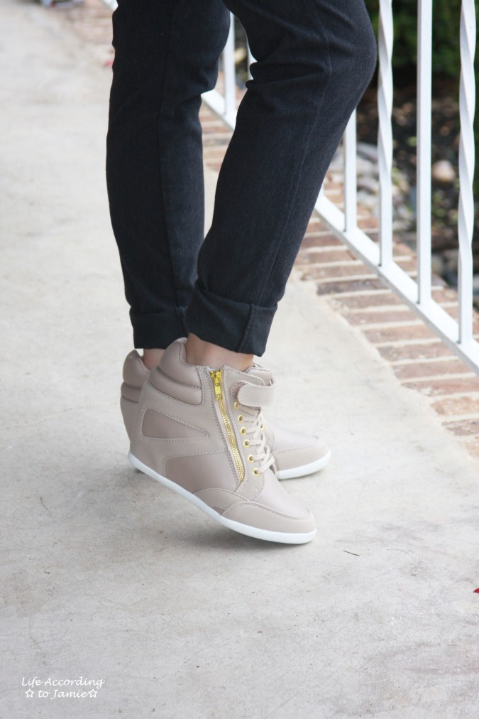 thalia-sodi-azar-wedge-sneakers-4
