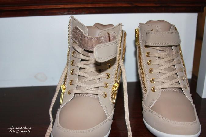 thalia-sodi-azar-wedge-sneakers-unlaced