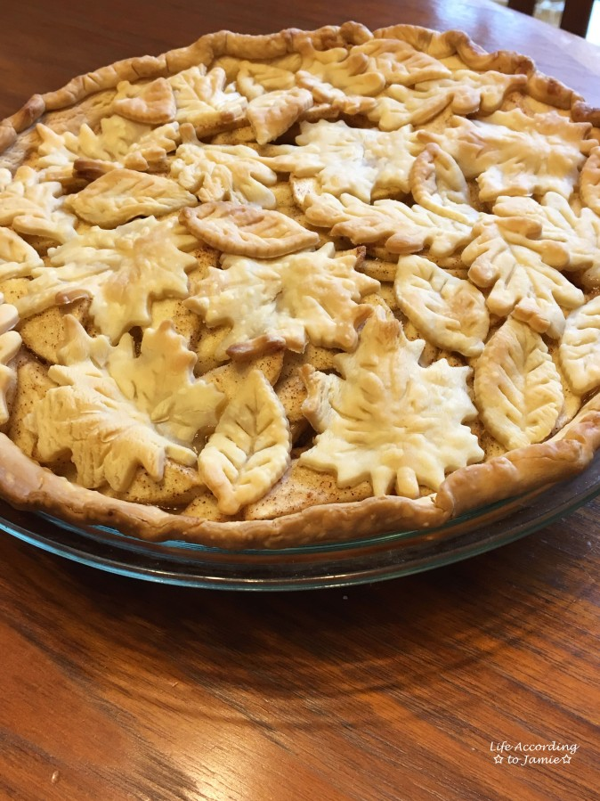 apple-pie-leaf-cutout-crust-6