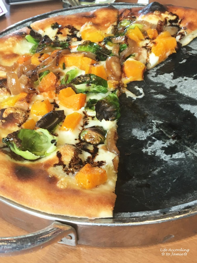 butternut-squash-brussel-sprout-pizza-1