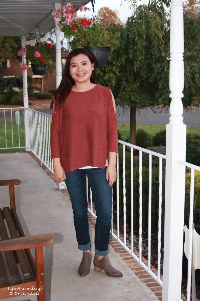cutout-sleeve-sweater-1