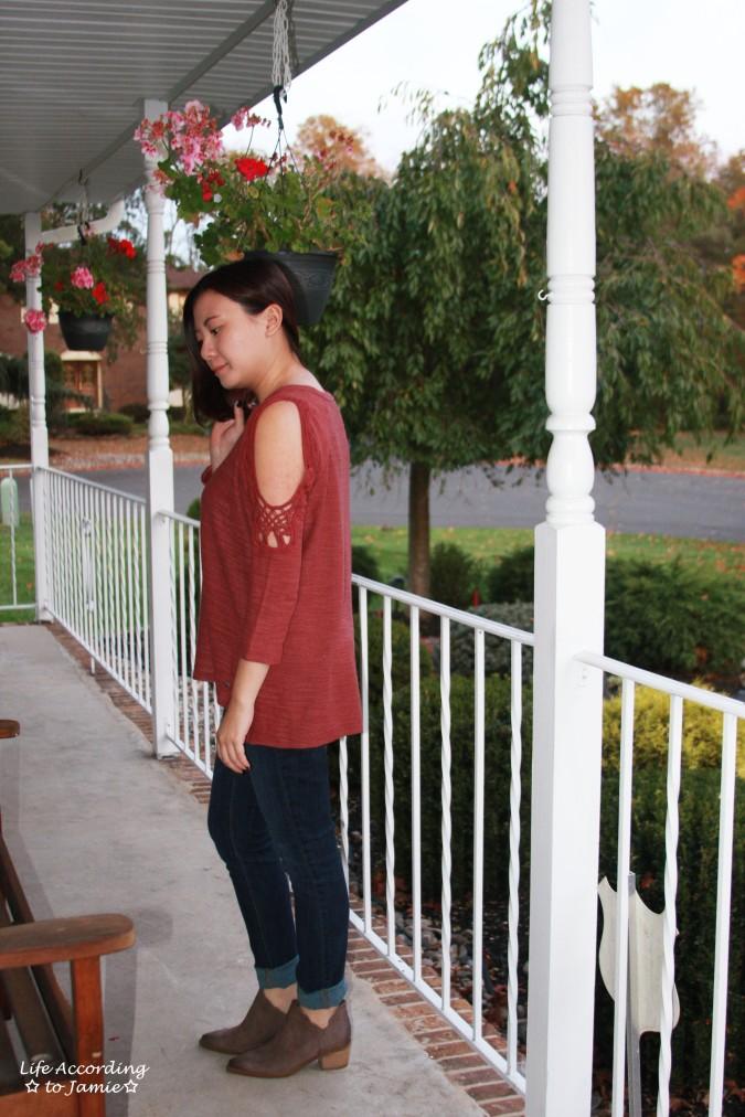 cutout-sleeve-sweater-2