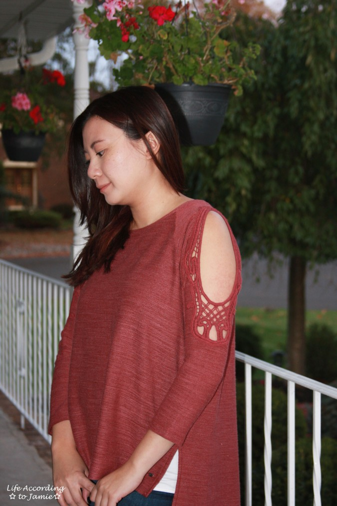 cutout-sleeve-sweater-6